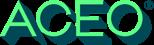 ACEO (Wacker Chemie AG) logo