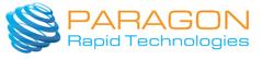 Paragon Rapid Technologies company logo