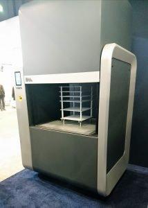 Desktop-Metal-Studio-System-Technology
