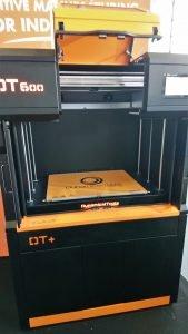 Dynamical-Tools-FDM-Printer
