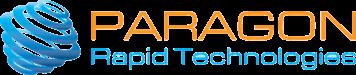 Paragon Rapid Technologies & AMFG