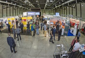 AM Expo Europe