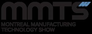 MMTS Trade Show 2018