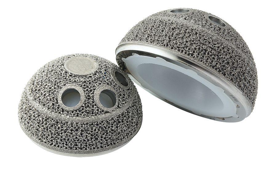 3D-printed-Titanium-Acetabular-Cup