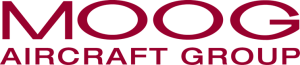 Moog Aircraft Group logo