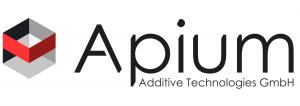 Apium_Logo