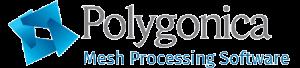 Polygonica_software logo