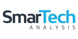 Smartech Analysis Logo