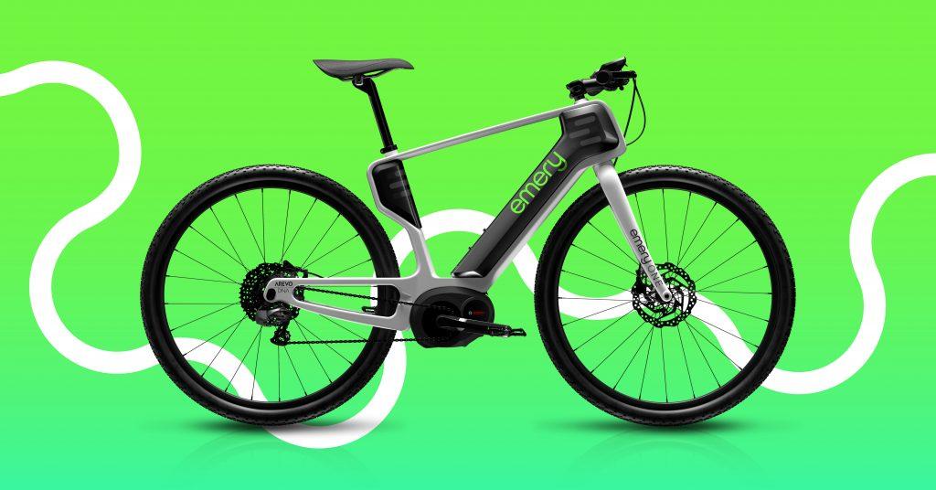 Emery_AREVO_bike