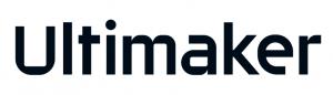 New Ultimaker logo