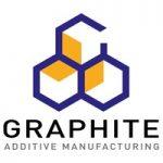 Graphite Additive Manufacturing Logo