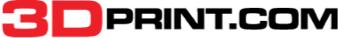 3-d-print-com-logo