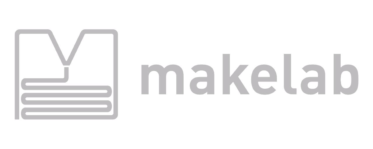 Makelab logo