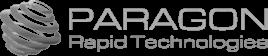 Paragon Rapid Technologies & RP Platform