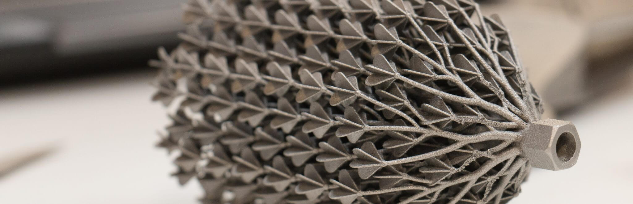ULTEM & PEEK: the Ultimate Guide to High-Performance 3D Printing Materials
