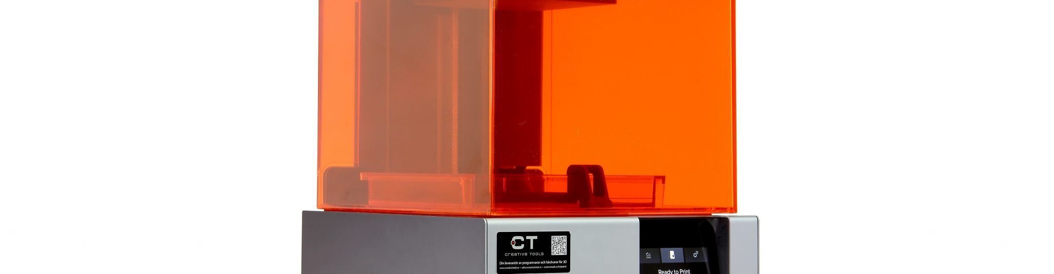 H.C. Starck's AMPERPRINT: a new tool for metal 3D printing