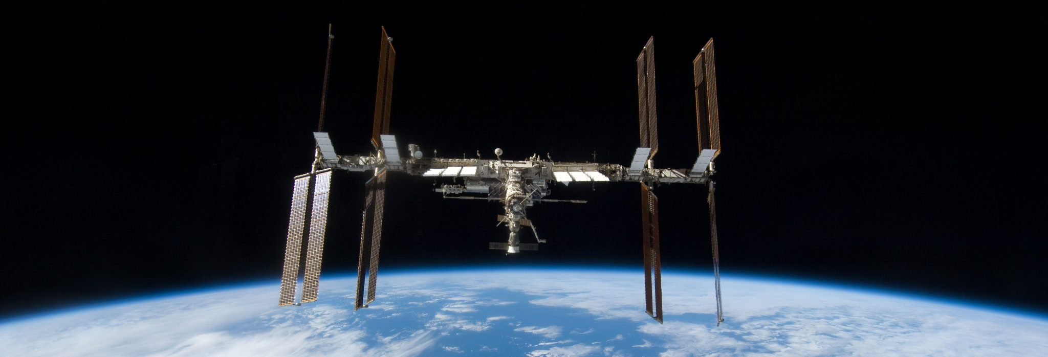 3D printing plastic in space — the latest from Made in Space