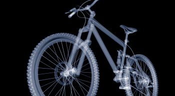 3D-model-mountain-bike-CAD-software