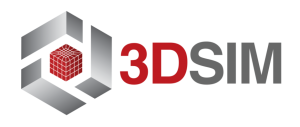 3DSims-acquired-by-ANSYS-logo