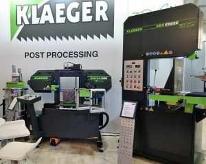 Klaeger-Post-Processing-Services-Booth