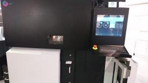 Sondasys-SLS-3D-Printing-Machine