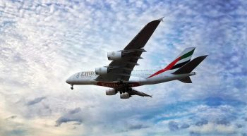 emirates-plane-SLS-technology