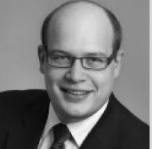 Felix Doerr, Head of Business Development