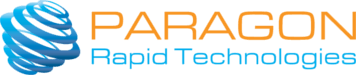 Paragon Rapid Technologies & AMFG