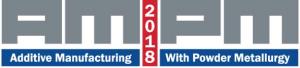 AMPM2018 Trade Show