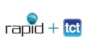 rapid-tct-logo