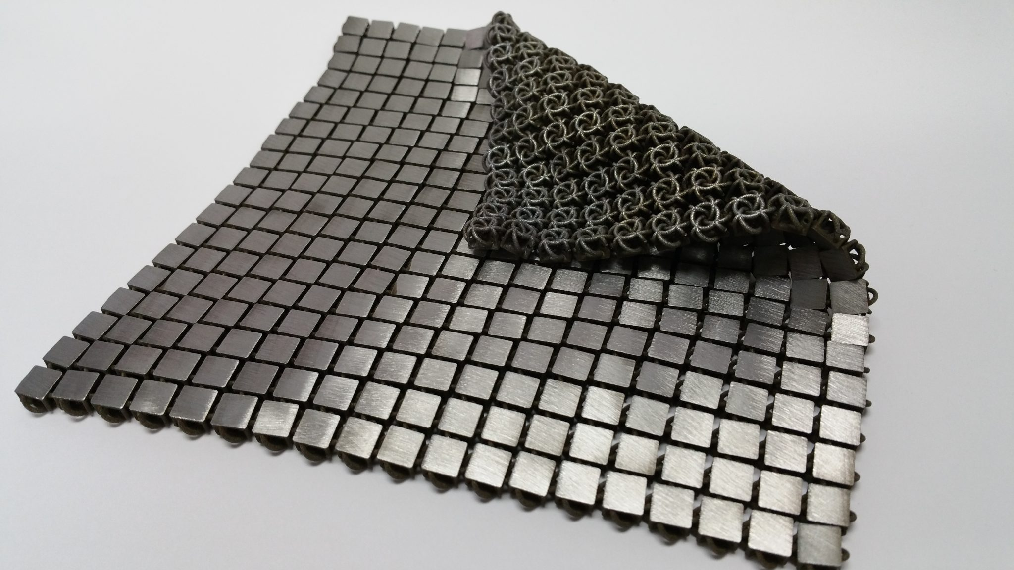 A Quick Guide to 3D Printing Metals