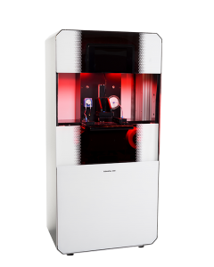 Admatec's ADMAFLEX 130 ceramic 3D printer