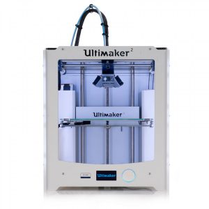 Ultimaker 2 FDM 3D printer