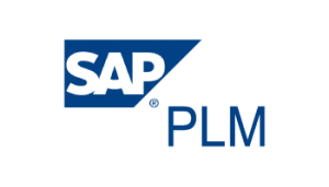 AMFG and Siemens Teamcenter PLM Integration - AMFG