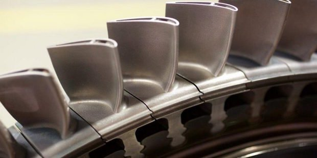 Siemens-3D-Printed-Turbine-Blade4-1050x525