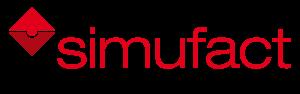 Simufact logo