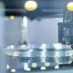 3D printing standardisation