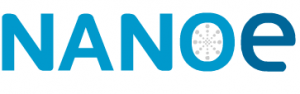 Nanoe logo