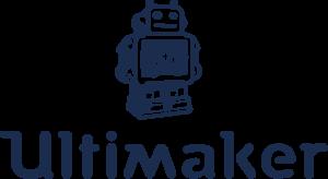 Ultimaker logo