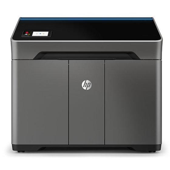 HP Jet Fusion Full Colour 300 500 series