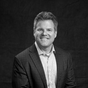 Jeff Mize CEO of PostProcess Technologies