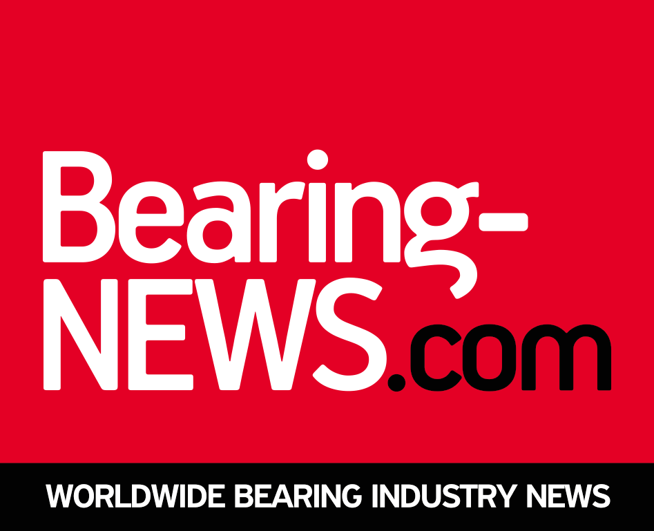 Bowman and AMFG Announce Partnership to Automate Production of Bearings