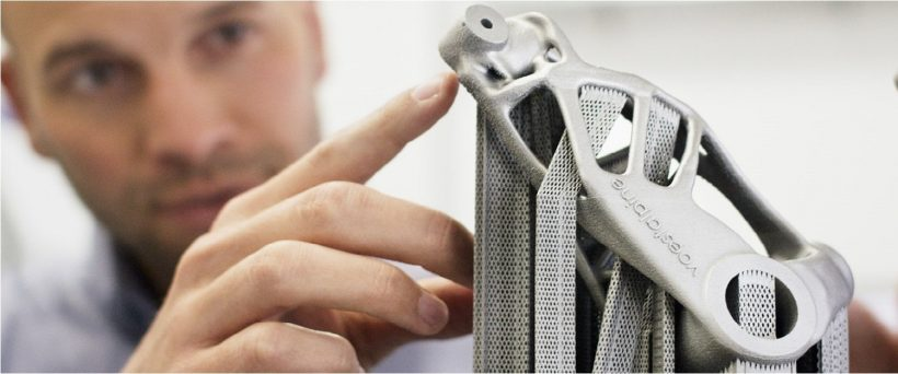 voestalpine-additive-manufacturing