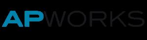 APWORKS Logo
