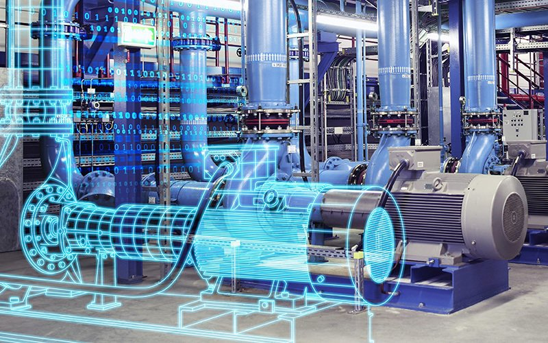 Siemen's_Digital_Twin_technology_can_be_used_to_create_a_virtual_version_of_factory_assets_[Image_Credit_Siemens]