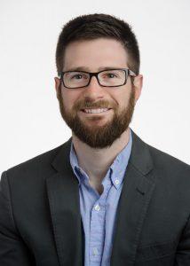 Smartech Analysis' Vice President of Research Scott Dunham