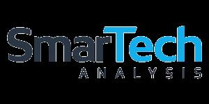 Smartech Analysis Logo