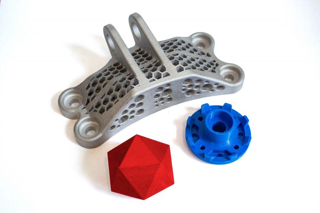 3dprinting-mixed-challengepart-polyhedron-bearing