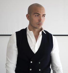 Alessio-Lorusso-Roboze-CEO