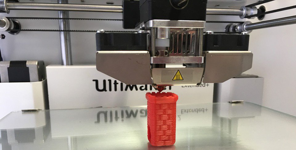 How Desktop 3D Printers Are Transforming 3D Printing